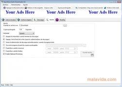 Rapidshare Auto Downloader imagen 4 Thumbnail