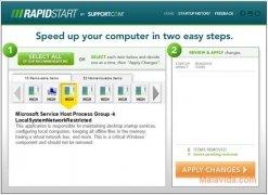 RapidStart imagem 4 Thumbnail