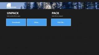 RAR Opener imagem 2 Thumbnail