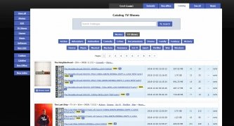RARBG image 7 Thumbnail