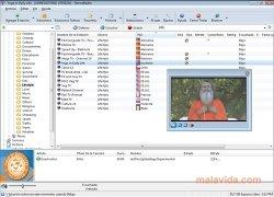RarmaRadio imagem 2 Thumbnail