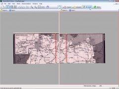 RasterStitch image 1 Thumbnail