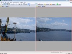 RasterStitch imagem 3 Thumbnail