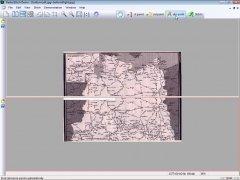 RasterStitch Изображение 6 Thumbnail