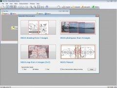 RasterStitch Изображение 7 Thumbnail