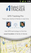 GPS Tracking image 1 Thumbnail
