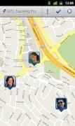 GPS Tracking image 2 Thumbnail