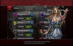 RAVENMARK: Mercenaries bild 3 Thumbnail