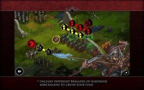 RAVENMARK: Mercenaries bild 4 Thumbnail