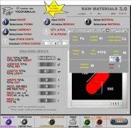 RAW Materials imagem 2 Thumbnail