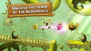 Rayman Adventures bild 3 Thumbnail