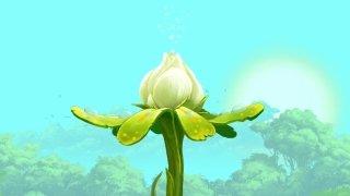 Rayman Adventures imagen 3 Thumbnail