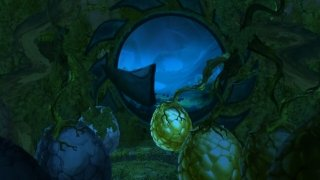 Rayman Adventures image 4 Thumbnail