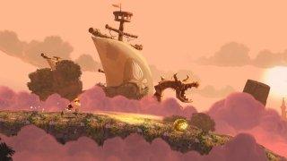 Rayman Adventures bild 7 Thumbnail