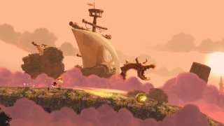 Rayman Adventures imagen 7 Thumbnail