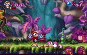 Rayman Classic imagem 6 Thumbnail