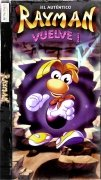 Rayman Classic imagen 1 Thumbnail