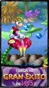 Rayman Classic imagen 2 Thumbnail