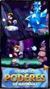 Rayman Classic imagen 3 Thumbnail