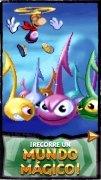 Rayman Classic imagen 4 Thumbnail