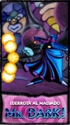 Rayman Classic image 5 Thumbnail