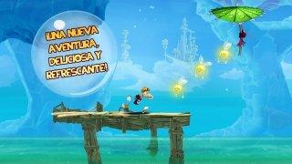 Rayman Fiesta Run bild 3 Thumbnail