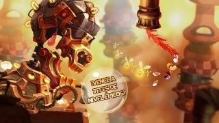 Rayman Fiesta Run imagen 5 Thumbnail