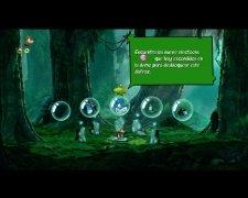 Rayman Origins  Demo Español imagen 2