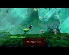 Rayman Origins  Demo Español imagen 3