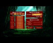 Rayman Origins 画像 6 Thumbnail