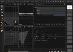 RaySupreme 3D imagem 1 Thumbnail