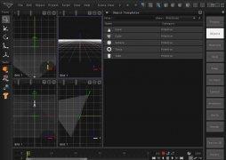 RaySupreme 3D imagen 2 Thumbnail