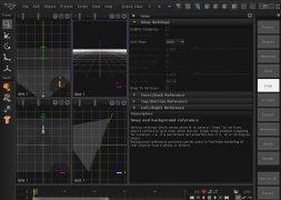RaySupreme 3D imagem 3 Thumbnail