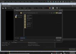 RaySupreme 3D imagem 4 Thumbnail