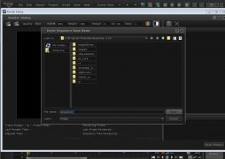 RaySupreme 3D image 4 Thumbnail