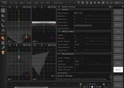 RaySupreme 3D imagem 5 Thumbnail