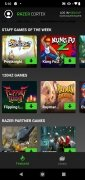 Razer Cortex imagen 4 Thumbnail