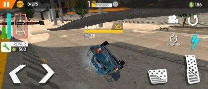 RCC - Real Car Crash imagen 1 Thumbnail