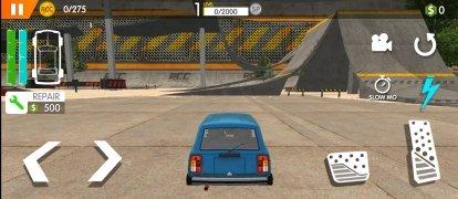 RCC - Real Car Crash imagen 6 Thumbnail
