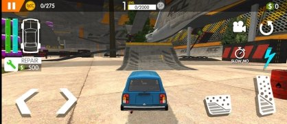 RCC - Real Car Crash imagen 7 Thumbnail