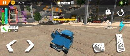 RCC - Real Car Crash imagen 8 Thumbnail
