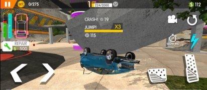 RCC - Real Car Crash imagen 9 Thumbnail