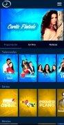 RCTV imagen 1 Thumbnail
