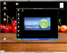 Rdesktop image 1 Thumbnail