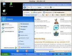 Rdesktop bild 2 Thumbnail