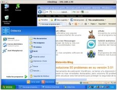 Rdesktop image 2 Thumbnail