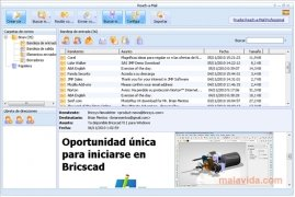 Reach-a-Mail immagine 1 Thumbnail