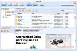 Reach-a-Mail image 1 Thumbnail