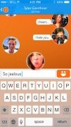 React Messenger image 2 Thumbnail