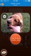 React Messenger imagen 3 Thumbnail